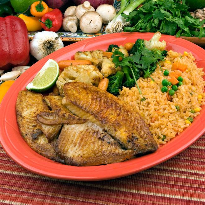 pescado-Veracruz